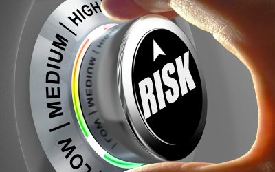 Lean development of new products significantly reduces risk